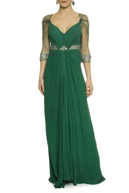 Vestido Rebeca MYD - DG17555