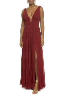 Vestido Recife -DG13167