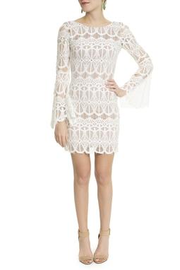 Vestido Reo - DG14596