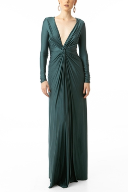 Vestido Reptilia - DG14170