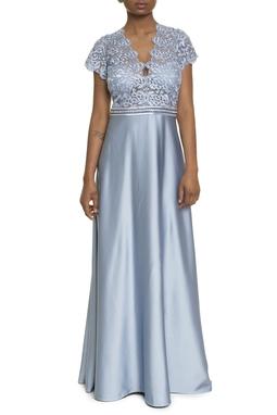 Vestido Rochat - DG14355