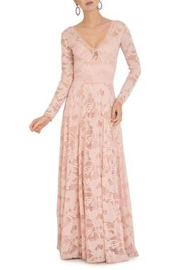 Vestido Ronza - DG36/38