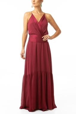 Vestido Rosalita - DG13419