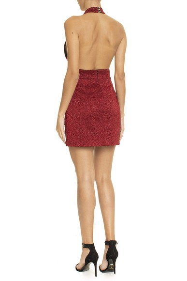 Vestido Rubie Bo.Bô