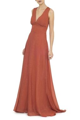 Vestido Rubri - DG17122