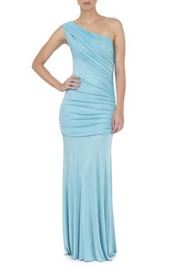 Vestido Sadie Blue - DG13294