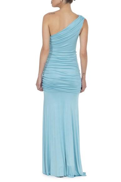 Vestido Sadie Blue Iodice