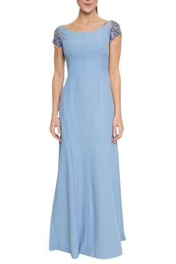 Vestido Safira - DG14698