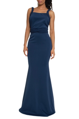 Vestido Itabuna -DG13382