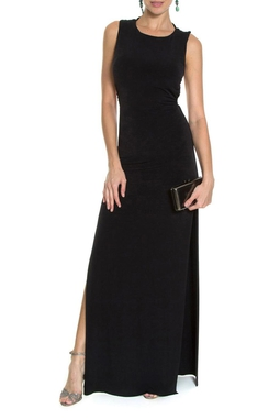 Vestido Saint Tropez - DG34/36