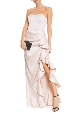 Vestido Salazar