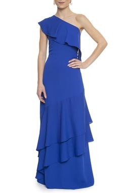 Vestido Sally - DG42/44