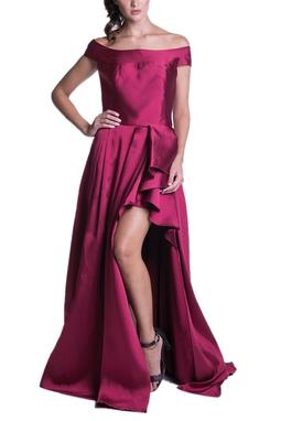 Vestido Sandra CLM - DG17149