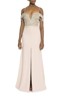 Vestido Savoy - DG14563