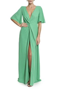 Vestido Scarlet - DG13422