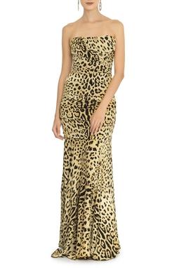 Vestido Scudeler DG14094