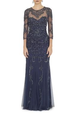 Vestido Selene- DG14917