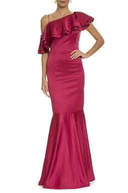 Vestido Shaw - DG14185
