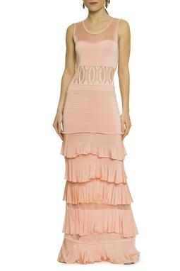 Vestido Siena MYD - DG17568