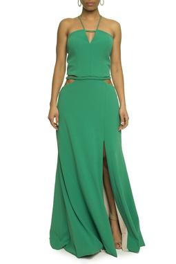 Vestido Sintra MYD - DG17536