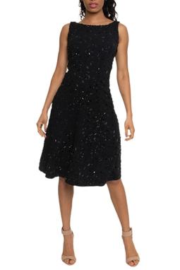 Vestido Smith - DG13745