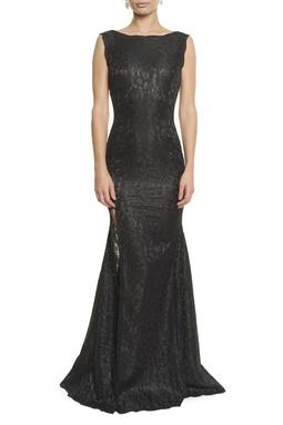 Vestido Snape - DG14123