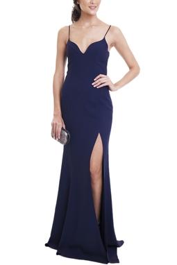 Vestido Sophia CLM - DG13821