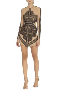 Vestido Soraya - DG13793