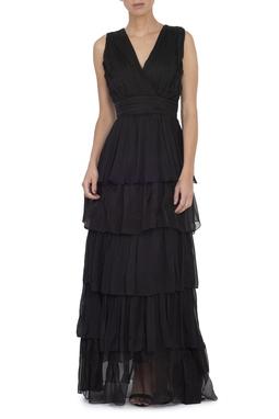 Vestido Tilly Liso