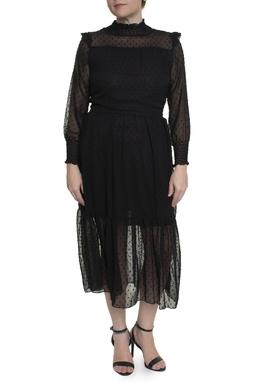 Vestido Spely - DG13926