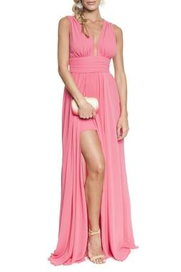 Vestido Susan - DG13430