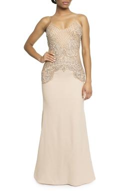 Vestido Suttane - DG14309