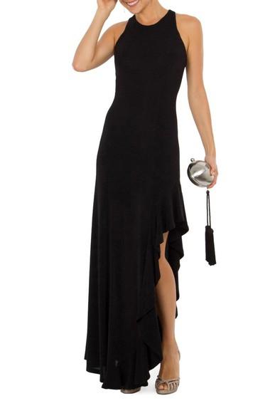 Vestido Tainara Iodice