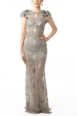 Vestido Talassa - DG14320