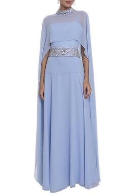 Vestido Tathiana CLM