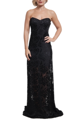 Vestido Tayla CLM
