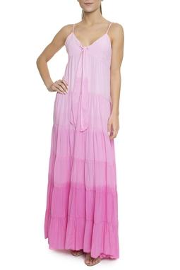 Vestido Templeton - DG14182