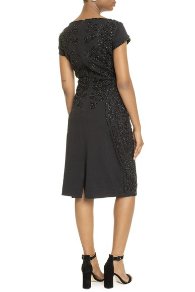 Vestido Thage Essential Collection