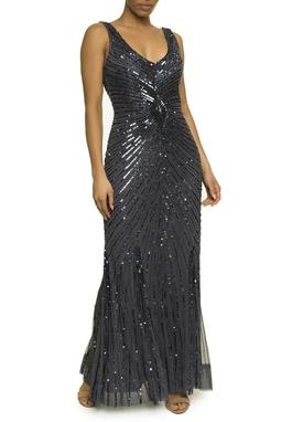 Vestido Thalita MYD - DG17520