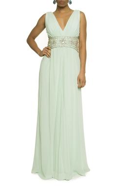 Vestido Thera MYD - DG17537