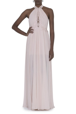 Vestido Ticica - DG13234