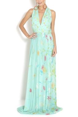 Vestido Tiffany PL