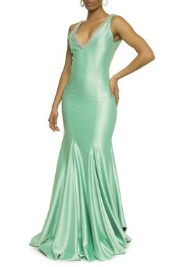Vestido Tily MYD - DG17534