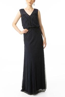 Vestido Torga - DG14430