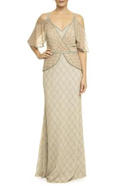Vestido Torquay