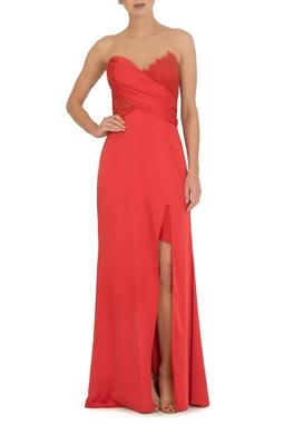 Vestido Trend - DG14874