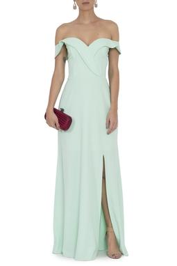 Vestido Trudy - DG42/46
