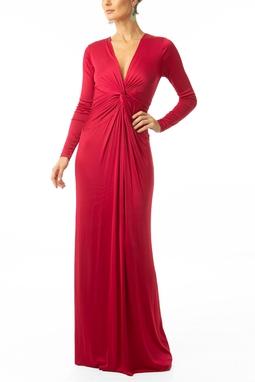 Vestido Tundra - DG13903
