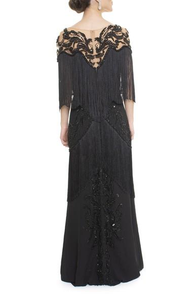 Vestido Turci Arte Sacra