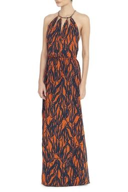 Vestido Twigs - DG13679